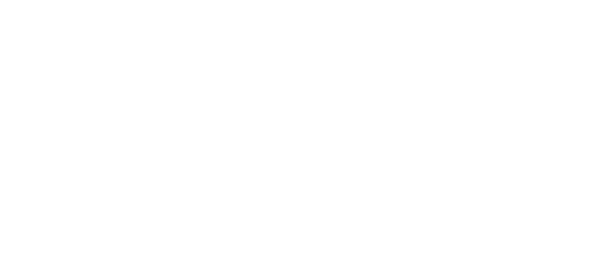 ThisLine