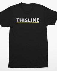 2heather-t-shirt-mockup-against-a-flat-background-3-el