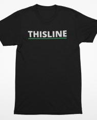3eather-t-shirt-mockup-against-a-flat-background-3-el