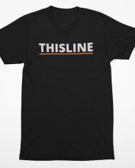 4heather-t-shirt-mockup-against-a-flat-background-3-el