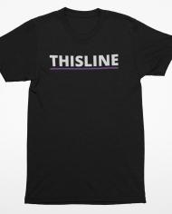 5heather-t-shirt-mockup-against-a-flat-background-3-el