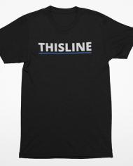 heather-t-shirt-mockup-against-a-flat-background-3-el