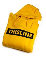 THISLINE KLEDING007